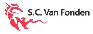 scvan_logo