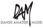 dam-web