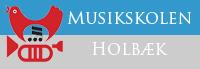 Musikskolen_logo